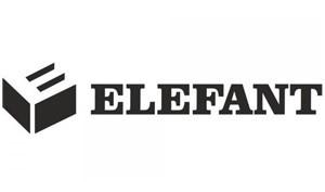 Manufacturer - ELEFANT