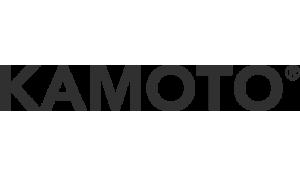 Manufacturer - KAMOTO