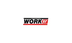 Manufacturer - WORKer
