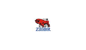 Manufacturer - Zubr