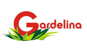 Manufacturer - Gardelina