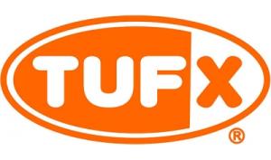 Manufacturer - TUFX