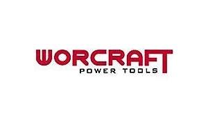 Manufacturer - Worcraft